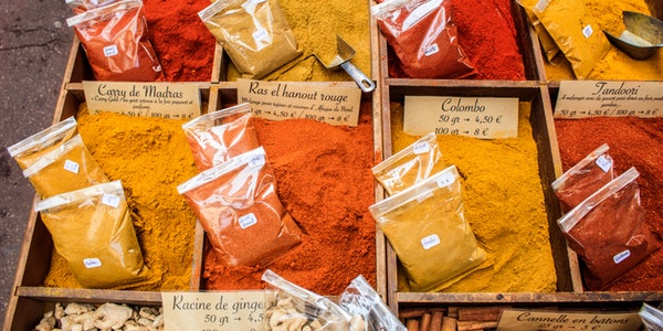 spices-sell