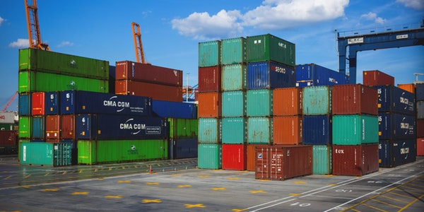 dropshipping-containers