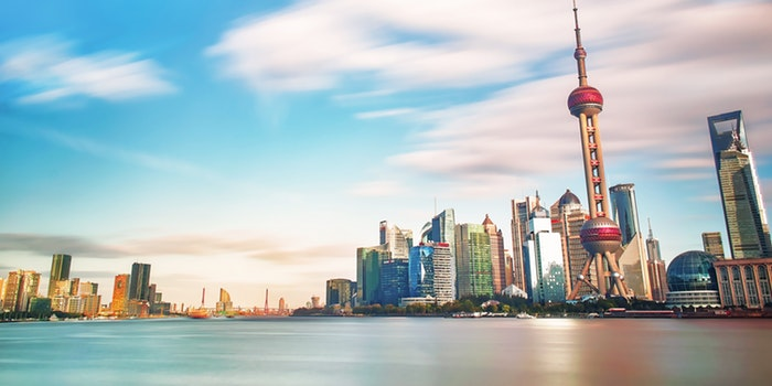 Importing from China – step by step guide🇨🇳