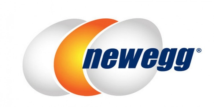 How to start selling on Newegg?💻