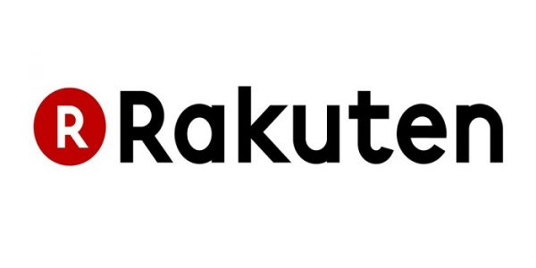 How to sell on rakuten?🏣