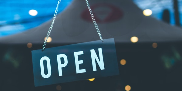 open-your-business