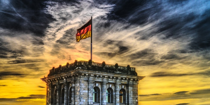 Guide – How to start business in Germany