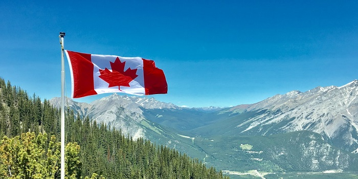 Guide – How to start a business in Canada as a foreigner