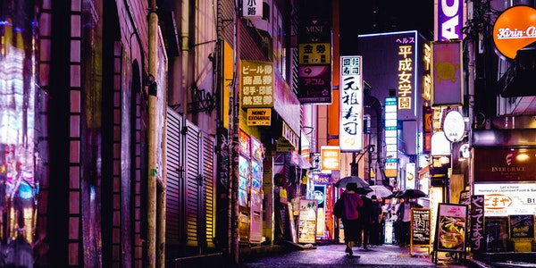japanese-streets
