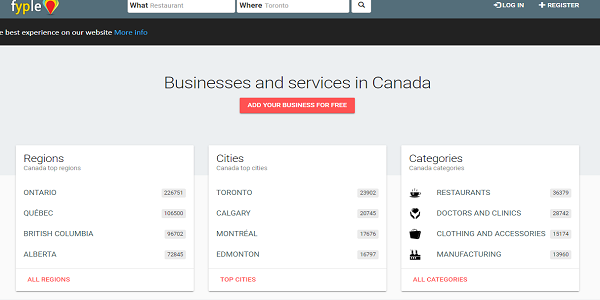 fyple-business-directory