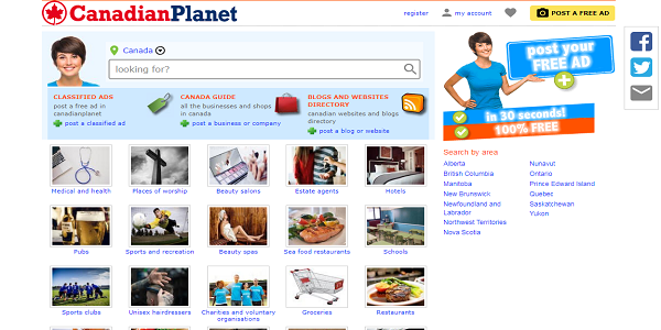 canadian-planet-business-directory