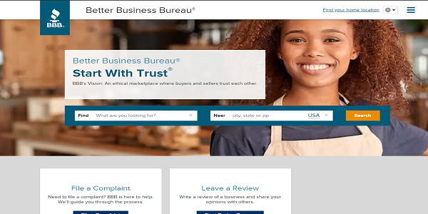 bbb-business-directory