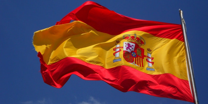 TOP 10 biggest Spanish companies