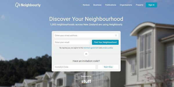 neighbourly-site-nz