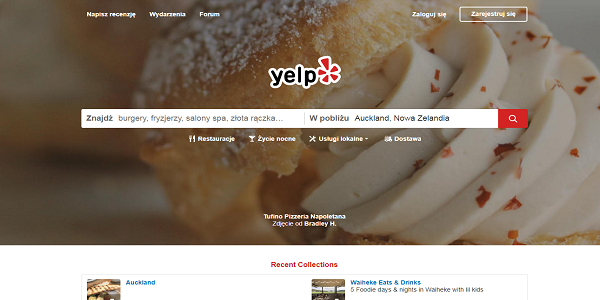 yelp-site-nz