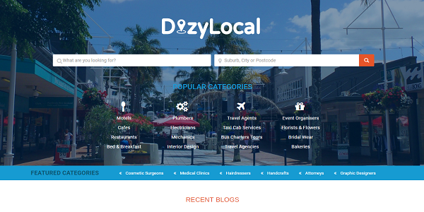 dizylocal-site-nz
