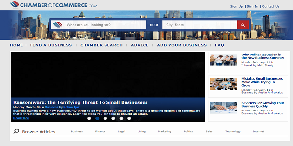 chamber-of-commerce-site