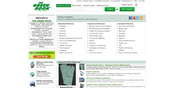the-green-book-site