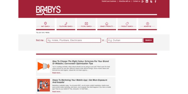 brabys-site