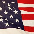 america-business-directory