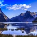 new-zealand-view