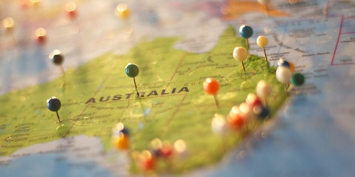 Top business directories in Australia