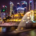 singapore-business directories