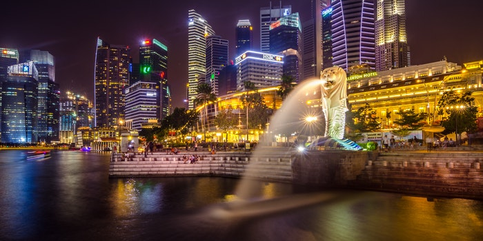 Top business directories in Singapore