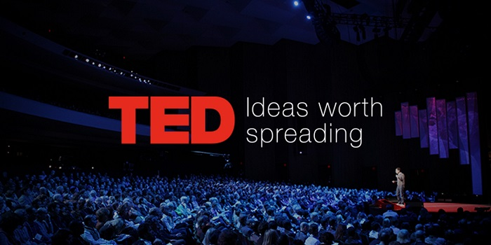 Best TED Talks For Salespeople in 2019 [Sales Knowledge]