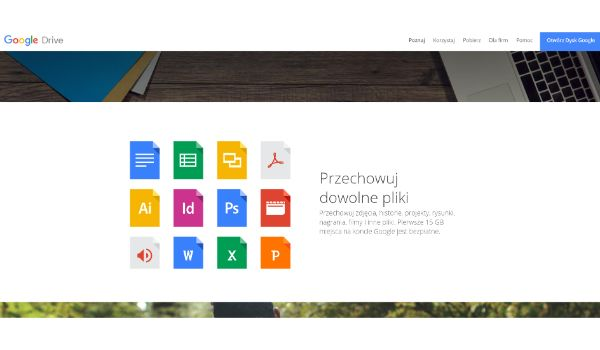 google-drive-and-suite