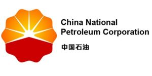 China-National-Petroleum-logo