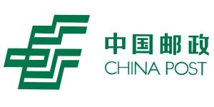 China_Post_logo