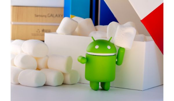 android-phone-os