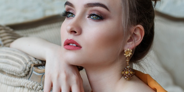Top 15 Beauty brands in the world in 2019