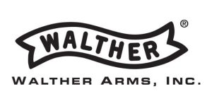 walther-arms-logo
