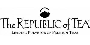 republic-of-tea-logo