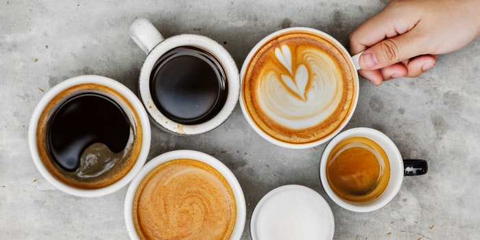Top 10 coffee brands on the market in 2019