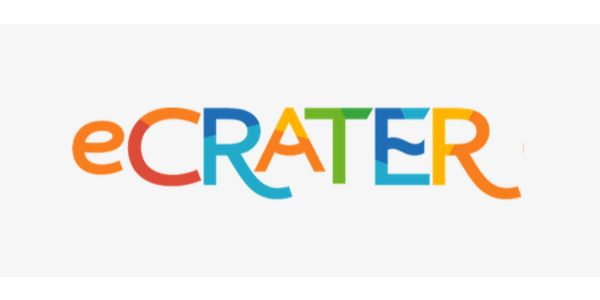 ecrater-logo