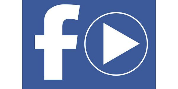 facebook-video-logo