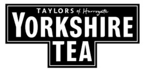 yorkshire-tea-logo