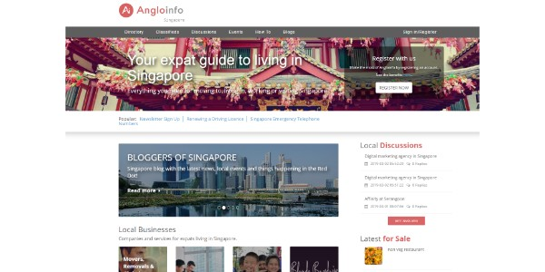 angloinfo-site