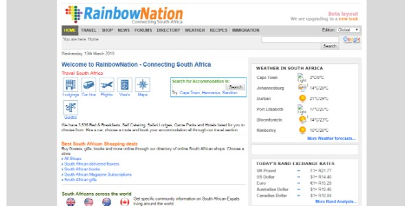 rainbow-nation-sa
