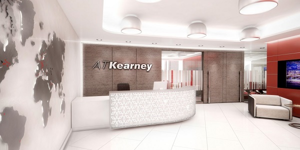 AT_Kearney-hq