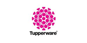tupperware-logo
