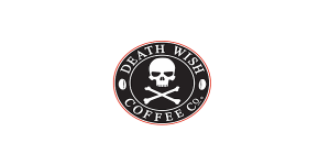 death-wish-logo