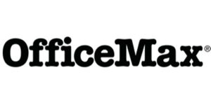 store-logo-officemax