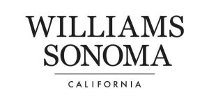 williamssonoma_logo