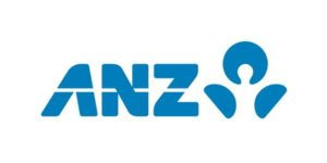 anz-banking-group-logo