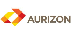 Aurizon-Holdings-Logo