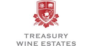 Treasury_Wine_Estates_logo