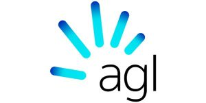 agl_energy_logo_large