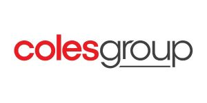 coles-group-logo-vector