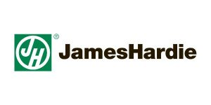 james-hardie-vector-logo