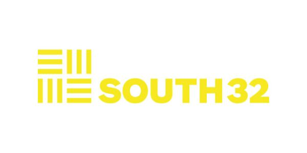 logo-vector-south32